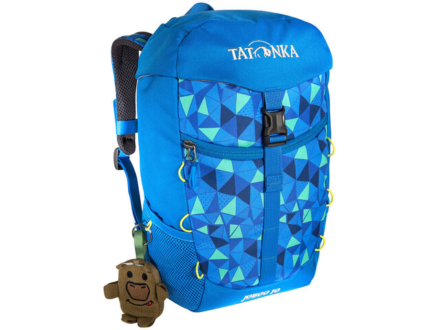 Tatonka Joboo 10 Bagpack bright blue